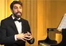 Musica da Tappezzeria #1 - Umorismo e Ironia in Rossini e Satie