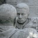 Farpi Vignoli (1907 - 1997)