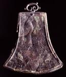 nei panni di un antico etrusco