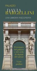 Depliant Palazzo Davia Bargellini