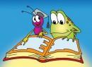 bimbi leggono