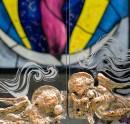 Dissolvenze incrociate - Sguardi sui mondi fantastici di Arrigo Armieri