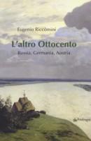 Riccomini