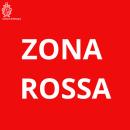 Bologna Zona Rossa
