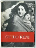 Catalogo della mostra su Guido Reni