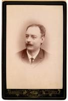Adolfo Borgognoni