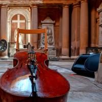 Io la Musica son - Storie, curiosità, caratteristiche degli strumenti musicali