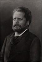 Nel 1886