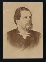 Nel 1888 in una foto dell'ingegnere G. Gargiolli