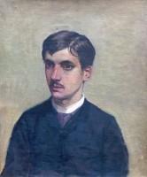 Alberto Lamma