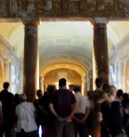 Certosa | Estate 2020 | Avviso pubblico per l'organizzazione di eventi