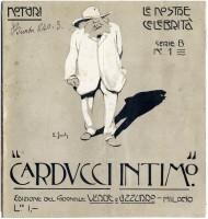 Carducci di Enrico Sacchetti