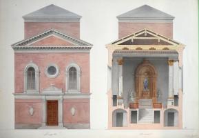 Raffaele Faccioli - architetto