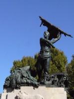 BATTAGLIA DELL'8 AGOSTO 1848