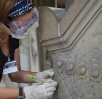 Volontariato, patrimonio artistico, memoria