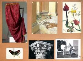 Gli artisti del Collegio Venturoli | L'incanto dell'arte bolognese