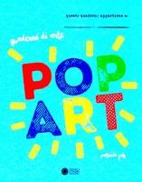 Book Pop/Mostra di Libri