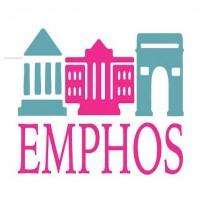EMPHOS