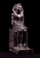 Statue of Neferhotep I
