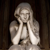 Racconti di Donne Celebri Colte Potenti tra i Capolavori della Certosa