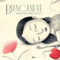Biancaneve, T. D'Incalci