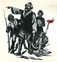 illustrazione