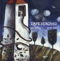 Raperonzolo, A. Boffa, E. Crivelli