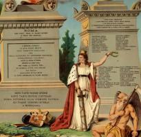 Leopoldo Serra | un protagonista del Risorgimento tra Roma e Torino