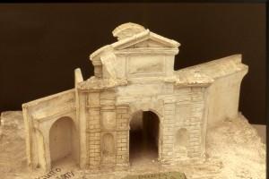 Porta Sant'Isaia