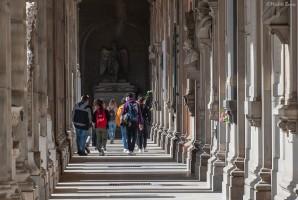 Nomen omen   destini scolpiti sulle pietre della Certosa