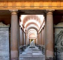 Alla conquista del mondo – esploratori e viaggiatori bolognesi