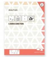 Il diario di Anna Frank, A. Frank
