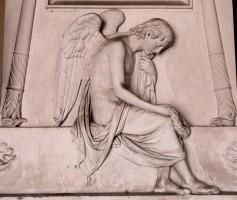 Ritualità del silenzio | Guida per il cerimoniere funebre