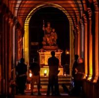 EVENTI IN CERTOSA | ESTATE 2016 | AVVISO DI INTERESSE