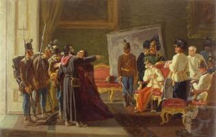 Bologna da quel momento fu libera | Episodi, aspetti e memoria del 12 giugno 1859