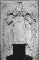 L'eleganza e la raffinatezza dell'Art Nouveau   due artisti a confronto