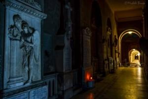 La Certosa svelata | sale nascoste e passaggi segreti