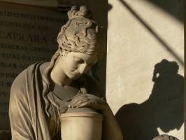 La Certosa di Bologna  arte, storia, segreti