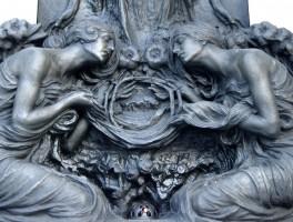 Il Liberty alla Certosa