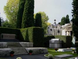 Lenti passi nel tenebroso palazzo di fate | in Certosa alla scoperta di Ottorino Respighi.