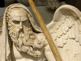 Lenti passi nel tenebroso palazzo di fate   in Certosa alla scoperta di Ottorino Respighi.