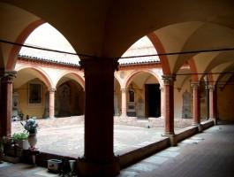 Il recupero delle antiche madonne | una storia devozionale mai interrotta