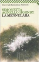 La Mennulara di Simonetta Agnello Hornby