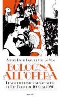 Bologna all'opera