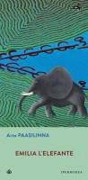 copertina Emilia elefante
