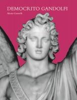 Alessio Costarelli Democrito Gandolfi (Tema ed., 2020)