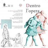 Dentro l'Opera