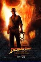 Progetto Indiana Jones: alla scoperta dei reperti archeologici