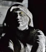 Bologna Noir – delitti e misteri in Certosa