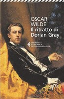 Ii ritratto di Dorian Gray